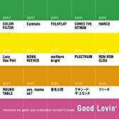 GOOD LOVIN' -下北系ギター・ポップ・コンピレーション-