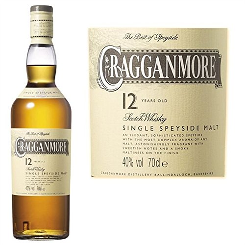 cragganmore-whisky-escoces-700-ml