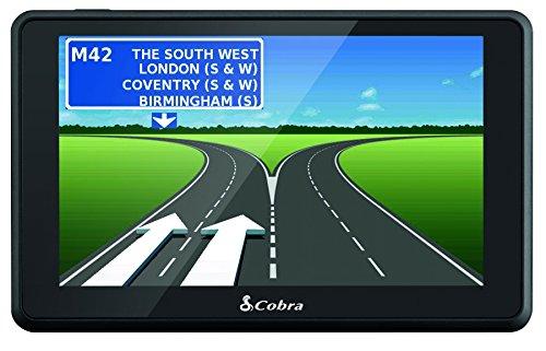 Cobra-MTXtec-Batterie-Truckmate-GPS-pour-camion-avec-cartes-Conu-par-Snooper-127-cm-Camion-Satellite-Navigator-avec-cartes-Europe