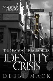 Identity Crisis (A Sam McRae Mystery)