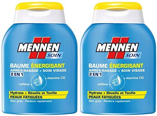 mennen-soin-baume-energisant-apres-rasage-soin-visage-2-en-1-100-ml-lot-2