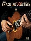 The Brazilian Masters Gtr