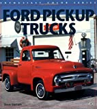 Ford Pickup Trucks (Enthusiast Color)