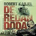 De redan döda [The Already Dead] Audiobook by Robert Karjel Narrated by Mats Eklund