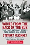 Voices from the Back of the Bus: Tall...