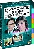 Pause Café, pause tendresse - partie 1