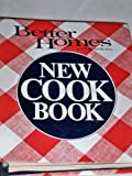 Better Homes and Gardens New Cook Book (Five -5- Ring Binder) (0696000113) by Better Homes and Gardens