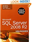 Microsoft SQL Server 2008 R2 Unleashed