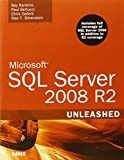 img - for Microsoft SQL Server 2008 R2 Unleashed book / textbook / text book