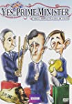 Yes Prime Minister: the Complete Coll...
