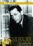 Hollywood Collection - William Holden - The Golden Boy [DVD] [2010]