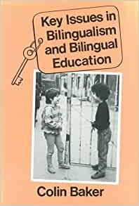 issues of bilingualism About this journal the international journal of bilingualism (ijb) is an international, peer-reviewed, forum for the dissemination of original research on the linguistic, psychological, neurological, and social issues which emerge from language contact.