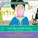 Green Algae and Bubblegum Wars: Beacon Street Girls #13 (       UNABRIDGED) by Annie Bryant