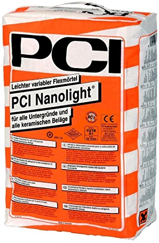 pci-nanolight-15kg