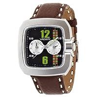 [バガリー]VAGARY 腕時計 BH8-012-52 メンズ