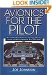 Avionics for the Pilot: An Introducti...