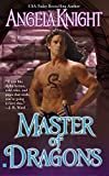 Master of Dragons (Mageverse, Book 8)
