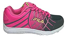 Fila Kids Speedboat 2 Running Shoes