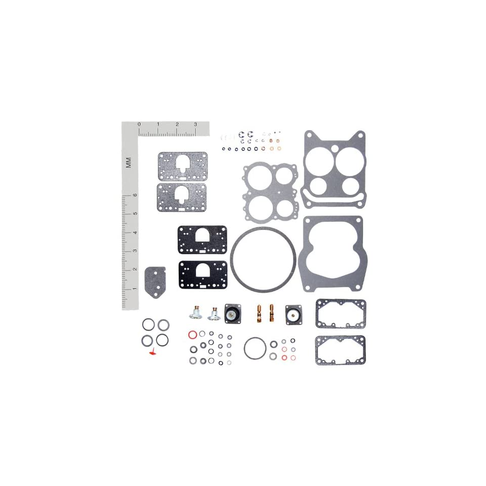 Walker Products 151003 Carburetor Kit