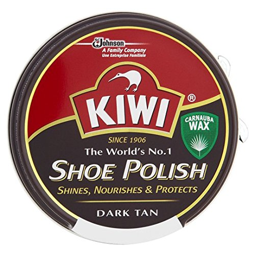 kiwi-shoe-polish-dark-tan-50ml