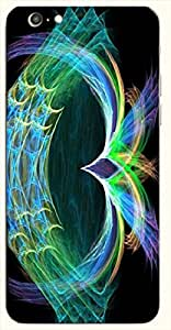 Amazing multicolor printed protective REBEL mobile back cover for iPhone 6 D.No.N-L-17547-IP6