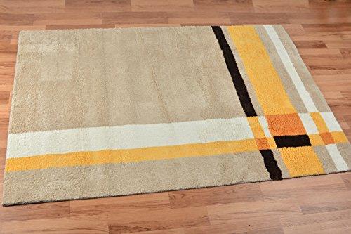 new-day-tapis-de-chambre-seur-coucher-salon-tapis-de-protection-de-lenvironnement-super-douce-140-20
