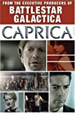 Caprica [DVD] [Region 1] [US Import] [NTSC]