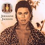 echange, troc Jermaine Jackson - Greatest Hits