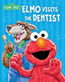 Elmo Visits the Dentist (Sesame Street Series) (Sesame Street (Dalmatian Press))