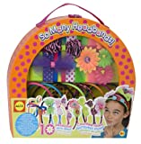 ALEX® Toys - Do-it-Yourself Wear! So Many Headbands 724