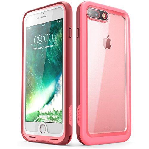 iphone 7 full body case