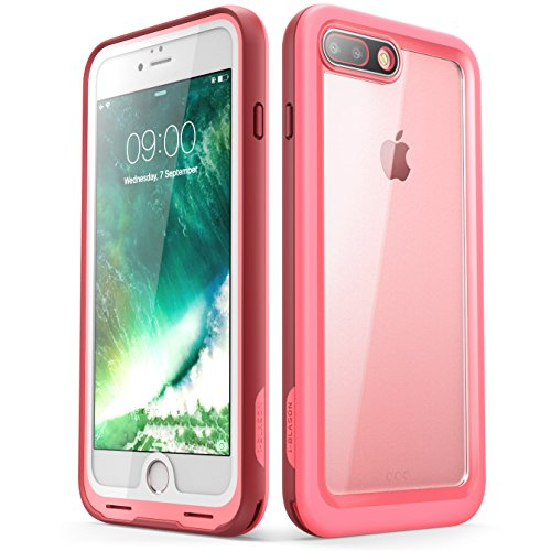 reputable site 0c226 42b25 Top Best 5 Cheap iphone 7 plus full body case for sale 2016 (Review ...