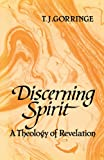 img - for Discerning Spirit book / textbook / text book
