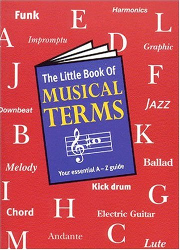 little-book-of-musical-terms-ing