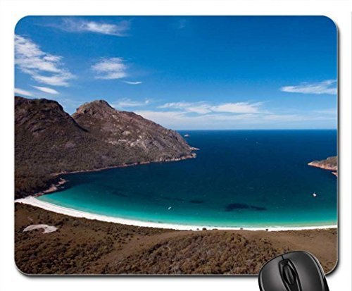 bahia-mouse-pad-mousepad-beaches-mouse-pad