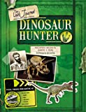 The Lost Journal: Dinosaur Hunter