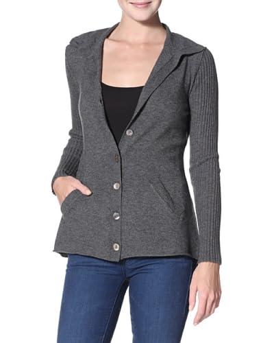 Kokun Women's Drifter Jacket