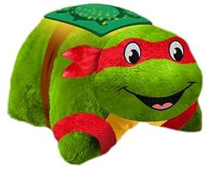 Pillow Pets Dream Lite TNT Raphael
