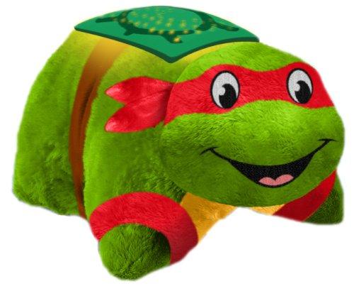 Teenage Mutant Ninja Turtles Night Light For Sale Hot