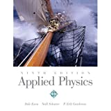 img - for Applied Physics, Ninth Edition (9th Edition), by Dale Ewen, Neill Schurter, and P. Erik Gundersen, Hardcover, U.S. Edition Textbook, 2009 Publication book / textbook / text book