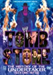 WWE Tombstone: History of the Undertaker