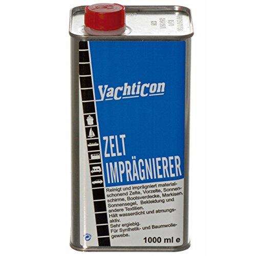 yachticon-zelt-markisen-impragnierung-impragniermittel-1-liter
