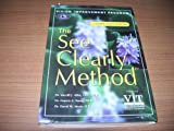img - for The See Clearly Method - Vision Improvement Program CD-ROM book / textbook / text book