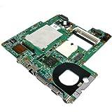NEW HP COMPAQ DV2000 V3000