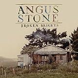 Broken Brights Angus Stone