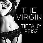 The Virgin: Original Sinners: The White Years, Book 3 | Tiffany Reisz