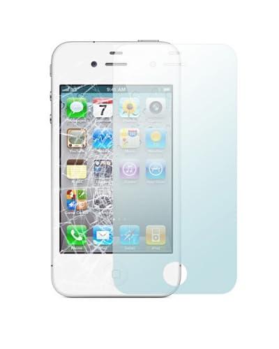 Unotec screensavers AntiShock iPhone 4 / 4S