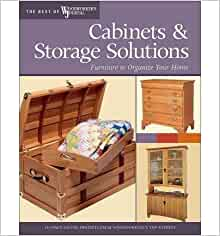 cabinets amp storage solutions furniture to organize your