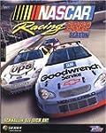 Nascar Racing 2002