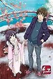 紅 6 [DVD]